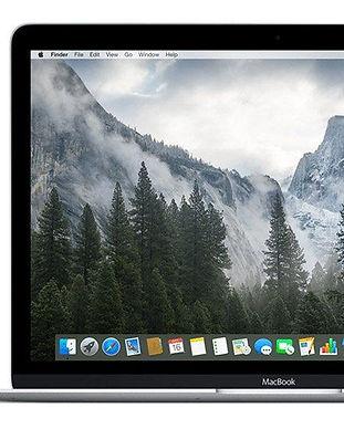 macbook-new.jpg