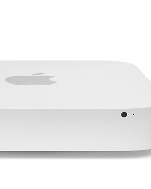 mac-mini-repair-image.png
