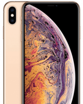 iphone-xs-max-repair-image-205x300.png
