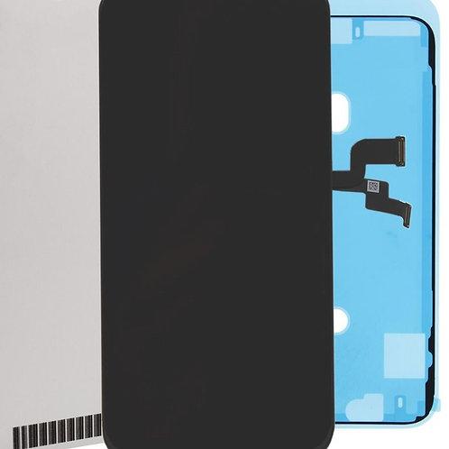 iPhone XS Screen - Soft OLED - OEM