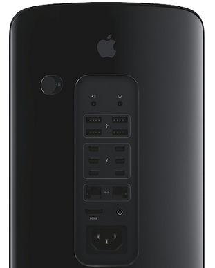 mac-pro-repair.png