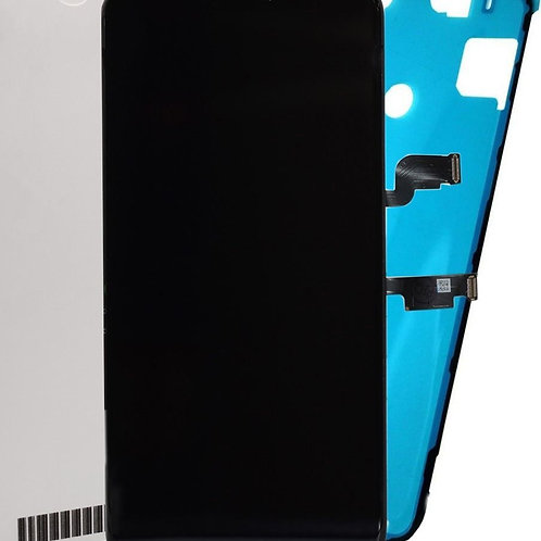iPhone XS Max - Soft OLED - OEM