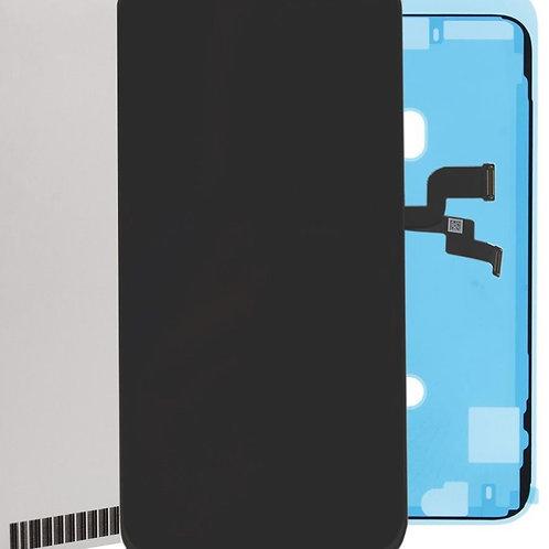 iPhone X Screen - Soft OLED - OEM