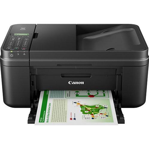 Canon Pixma MX495 Colour Wireless Multi-Function Inkjet Printer