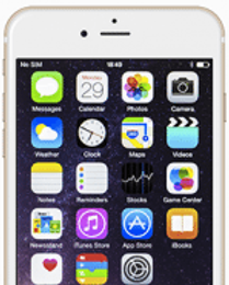 iphone-6-plus-image-149x300.png
