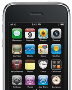 iphone-3gs-repair-image-169x300.png