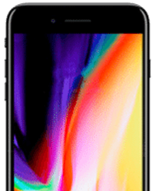 et-iphone-8-plus-repair-image-155x300.pn