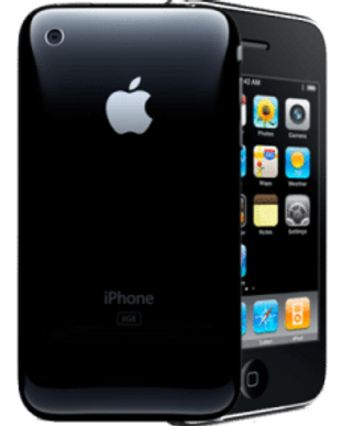 iphone-3g-repair-image-228x300.png