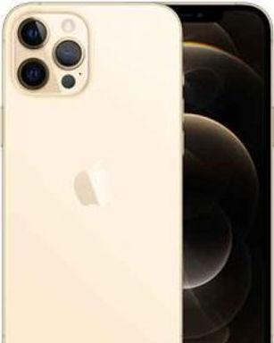iphone-12-pro-max-220x300.jpg