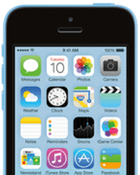iphone-5c-image-145x300.png