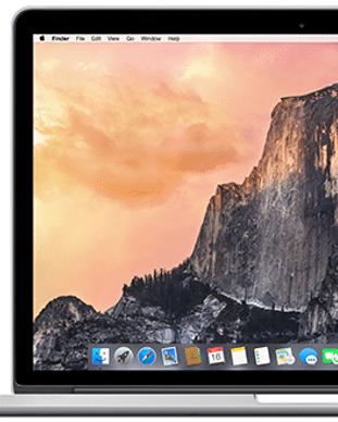 macbook-pro-retina-image-1.png