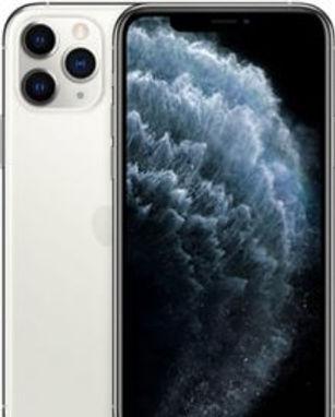 iPhone-11-Pro-219x300.jpg