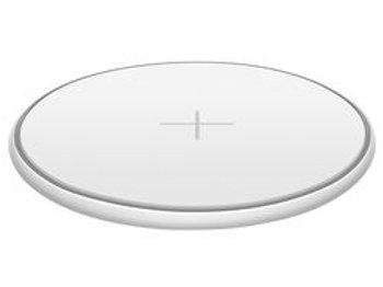 JUICE Qi Wireless Charging Pad