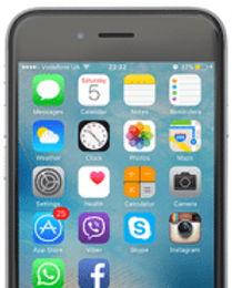 iphone-6-repair-image-149x300.png