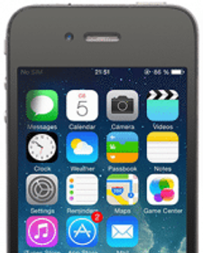 iphone-4-repair-image-161x300.png