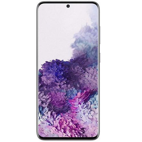 SAMSUNG Galaxy S20 - 128 GB, Grey