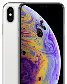 iphone-xs-repair-image-205x300.png