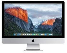 mac-repair-services1.jpg