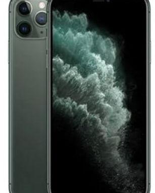 iPhone-11-Pro-Max-219x300.jpg