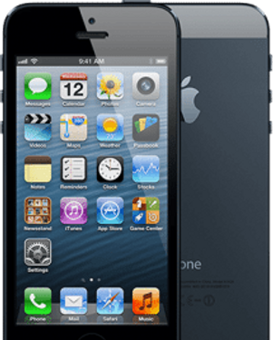 iphone-5-repair-image-215x300.png