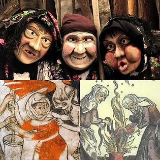 Women Folklore Carnia.jpg