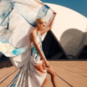 Sheridan&OperaHouseCollection-Lifestyle shoot.jpg
