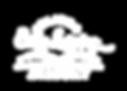 OELA Logo 2.png