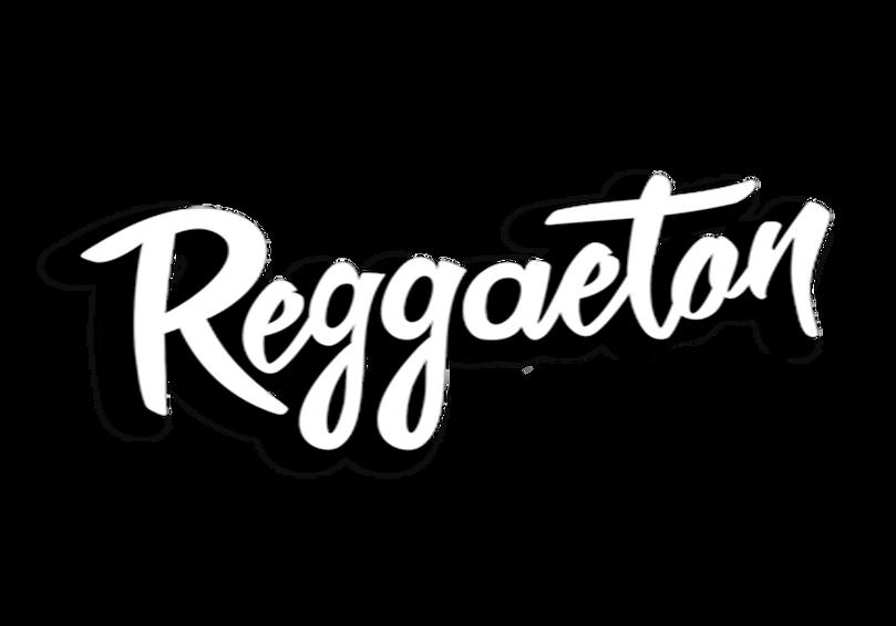 REGGAETON LOGO.png