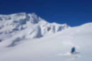 Arlberg_009.JPG