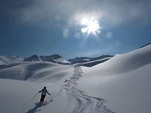 arlberg.jpg