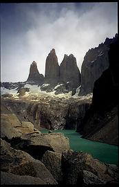 patagonien.jpg
