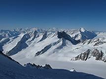 berner-alpen.jpg