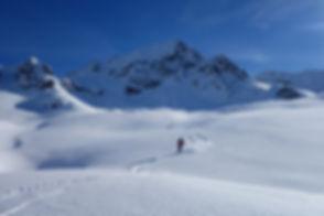 Arlberg_019.JPG