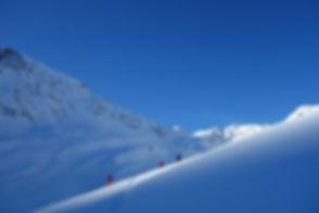 Arlberg_060.JPG