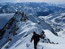 oetztaler-alpen.jpg