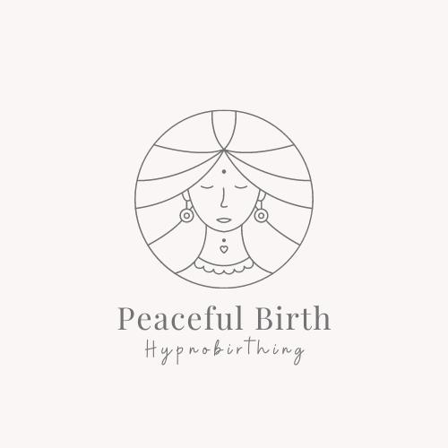 September 25th Hypnobirthing