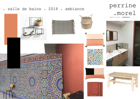 Mouvaux - sdb Maroc.jpg