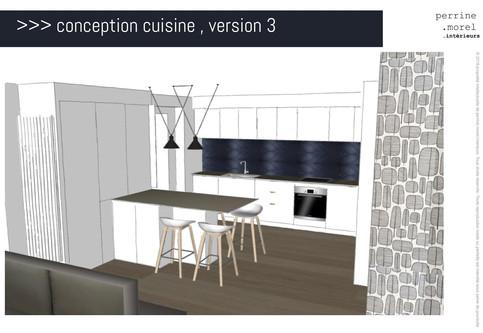 2019 01 - Cuisine  (17).jpg