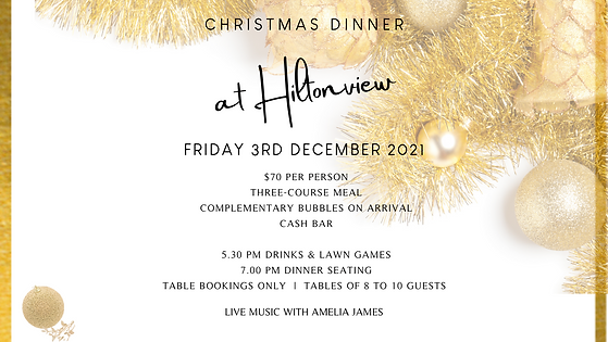 Xmas Dinner FB Event Cover.png