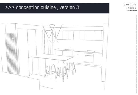 2019 01 - Cuisine  (15).jpg