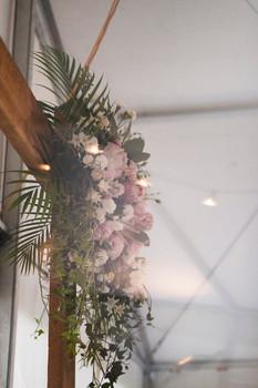 Arch & Floral Designs