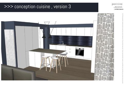 2019 01 - Cuisine  (16).jpg