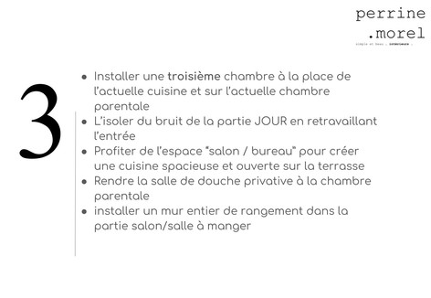 PARIS 11 - Chemin Vert (2).jpg
