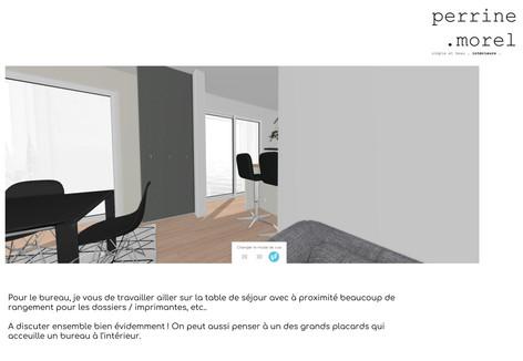 PARIS 11 - Chemin Vert (6).jpg