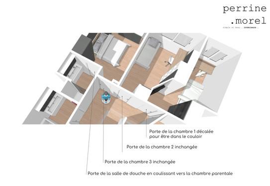 PARIS 11 - Chemin Vert (10).jpg