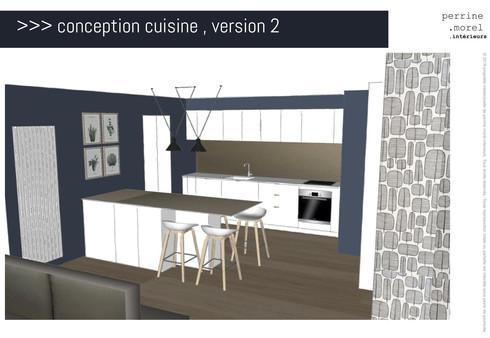 2019 01 - Cuisine  (14).jpg