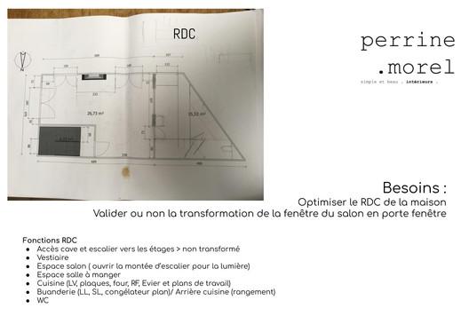 2019 05 - optilisation RDC (1).jpg