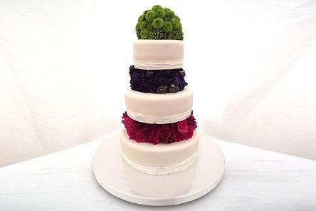 HiltonView-cake.jpg