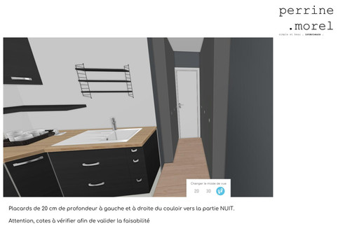 PARIS 11 - Chemin Vert (8).jpg