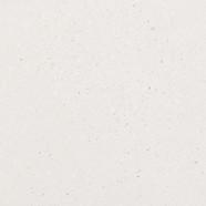 bottega white